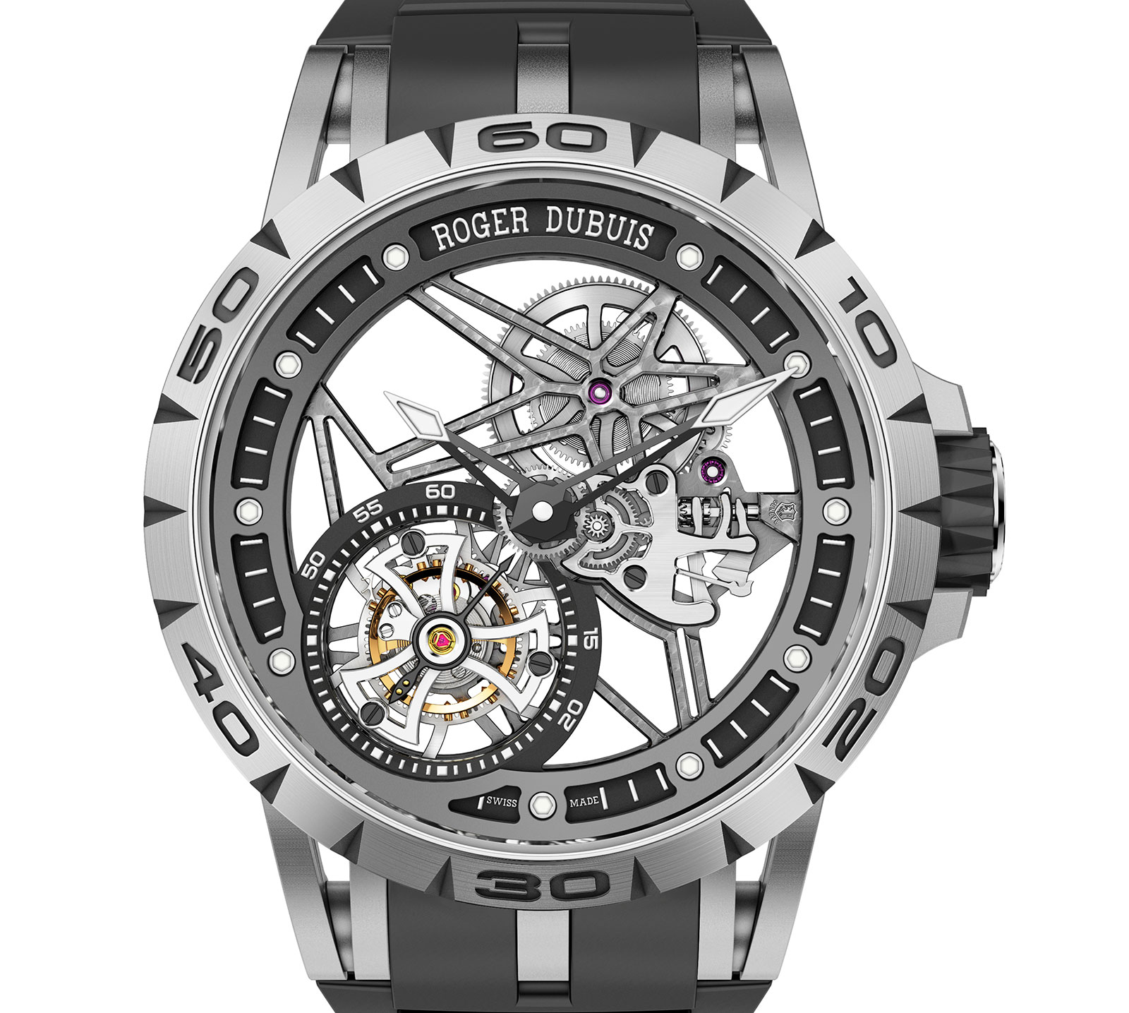 Roger-Dubuis-Excalibur-Spider-Skeleton-Flying-Tourbillon-3