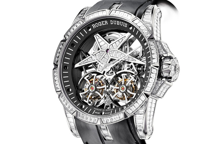 Roger-Dubuis-Excalibur-Star-of-Infinity-3