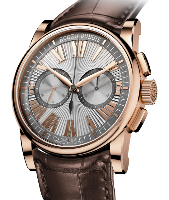 Roger-Dubuis-Hommage-Chronograph-SIHH-2014-281291