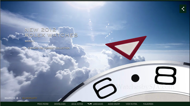 Rolex-Baselworld-2012-teaser1