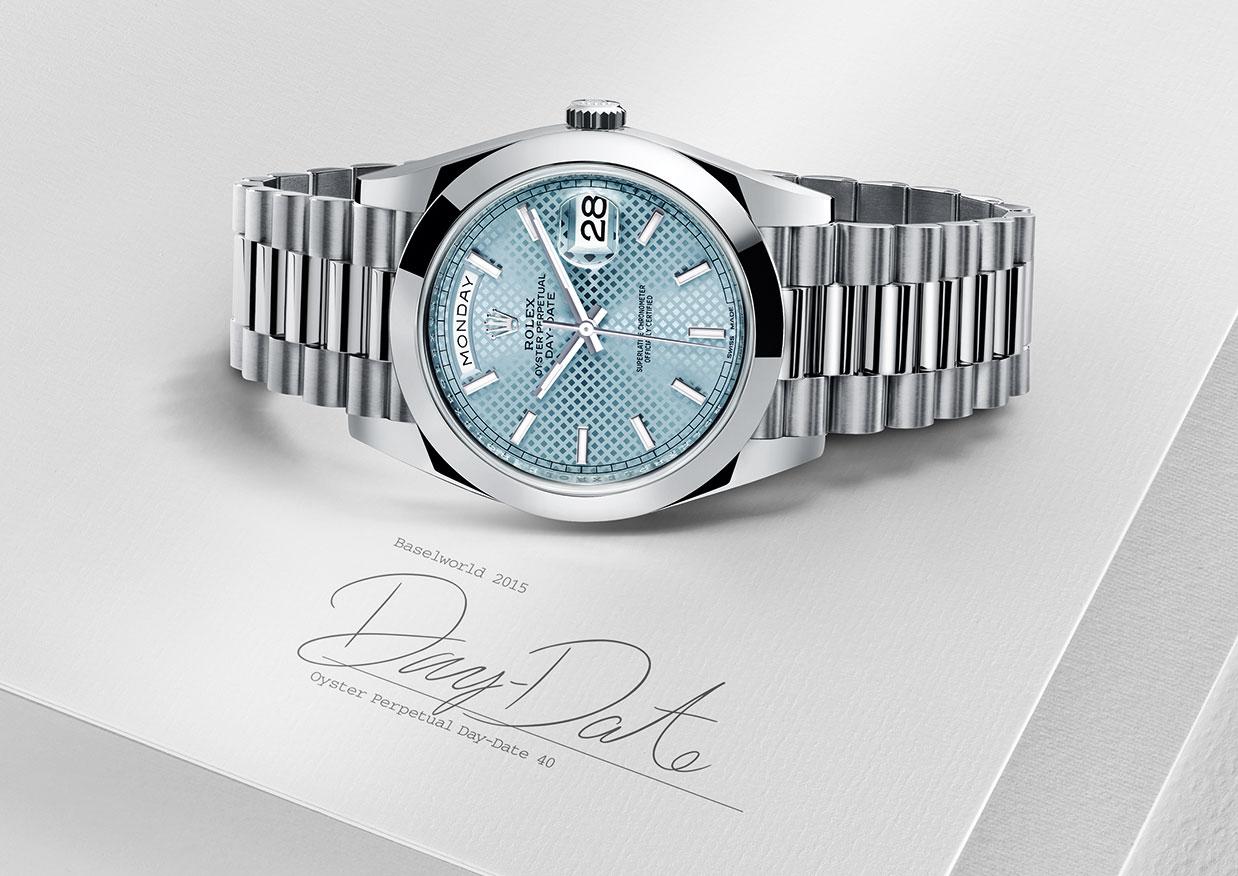 Rolex-Day-Date-40-President-platinum-3