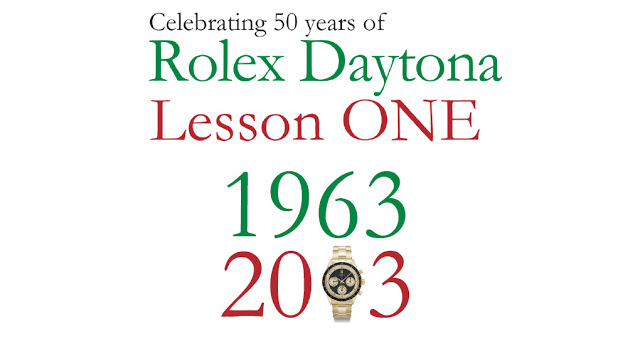 Rolex-Daytona-Lesson-One1
