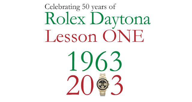 Rolex-Daytona-Lesson-One1