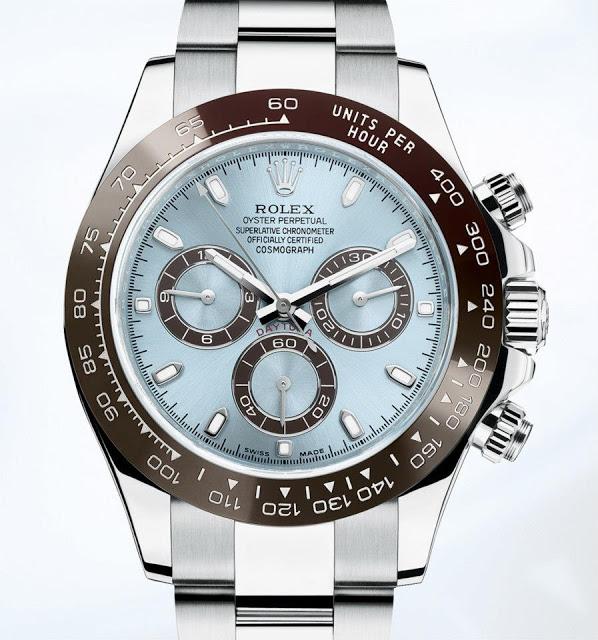 Rolex-Daytona-platinum-ceramic-2013-281291