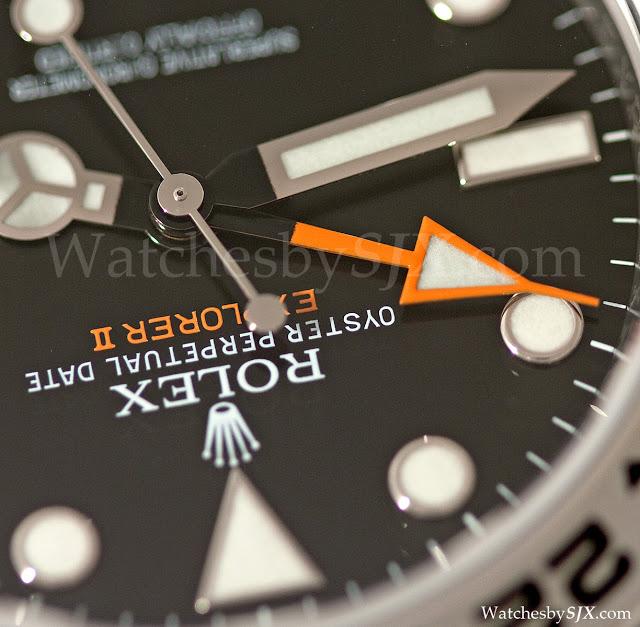 Rolex-Explorer-II-216570-289291