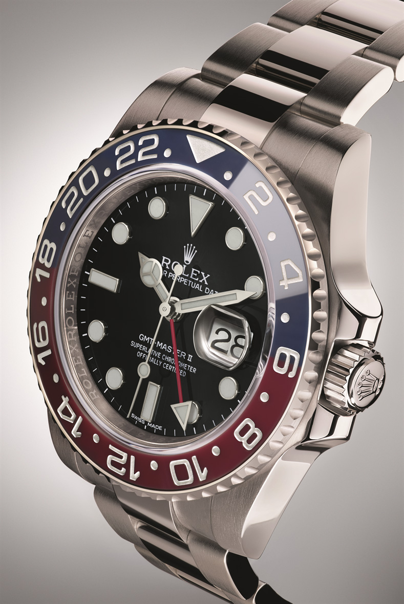 Rolex-GMT-Master-II-Pepsi-116719-BLRO-283291