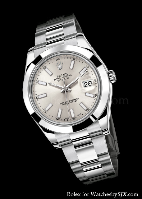 Rolex-Oyster-Perpetual-Datejust-II-116300-281291