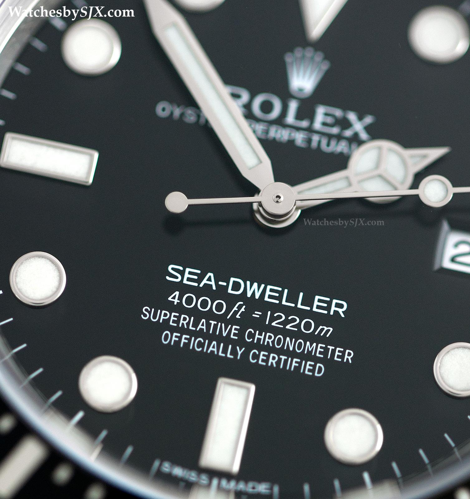 Rolex-Sea-Dweller-4000-Ref.-116600-11