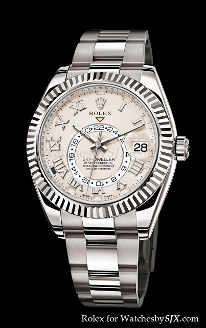 Rolex-Sky-Dweller-white-gold-Baselworld-2012-282291