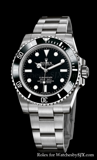 Rolex-Submariner-114060-Baselworld2012-283291