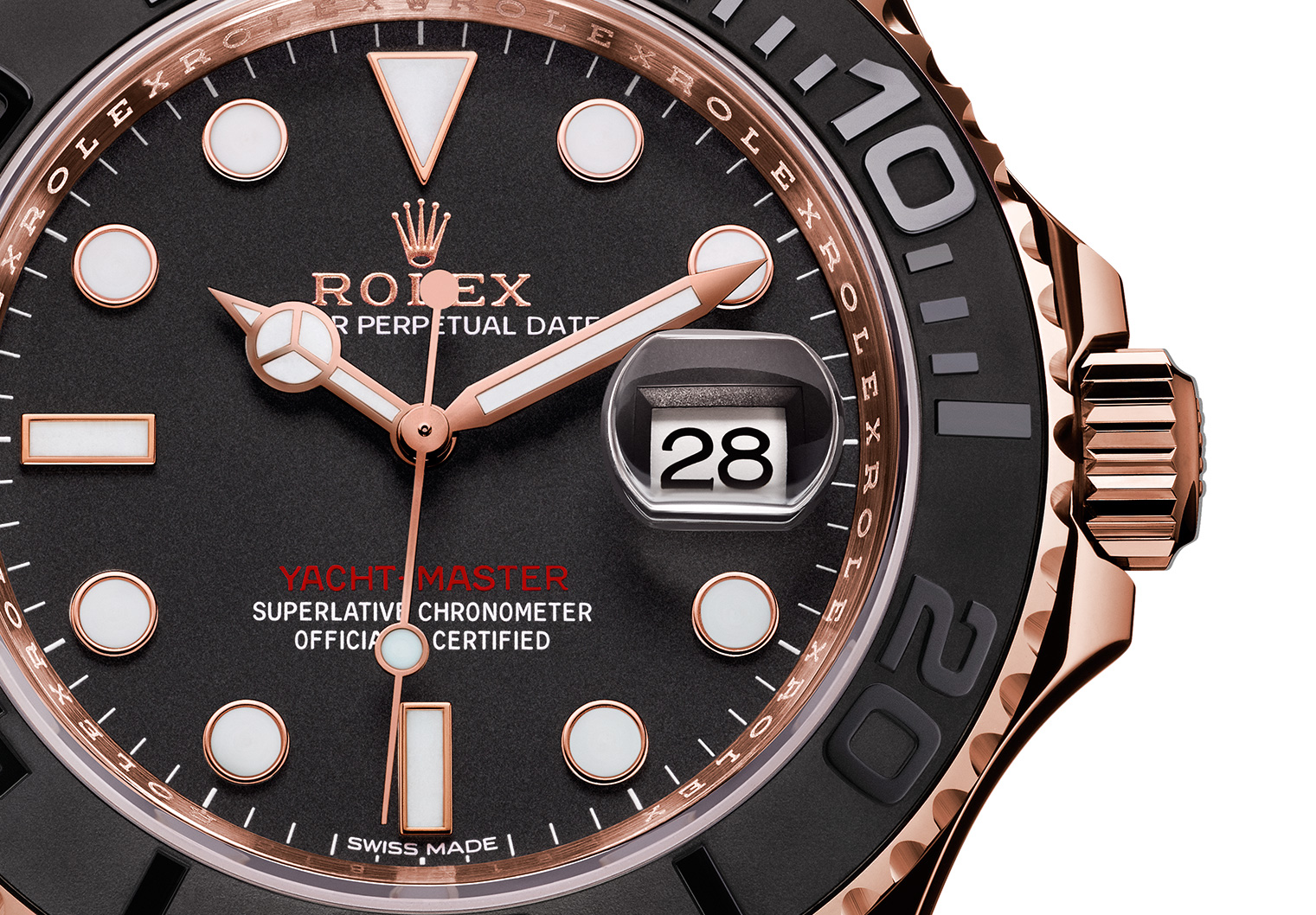 Rolex Yachtmaster 2016 Price