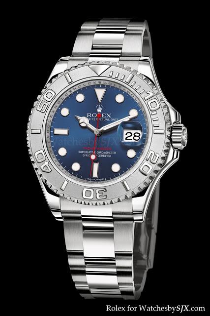 Rolex-Yacht-Master-Rolesium-116622-284291