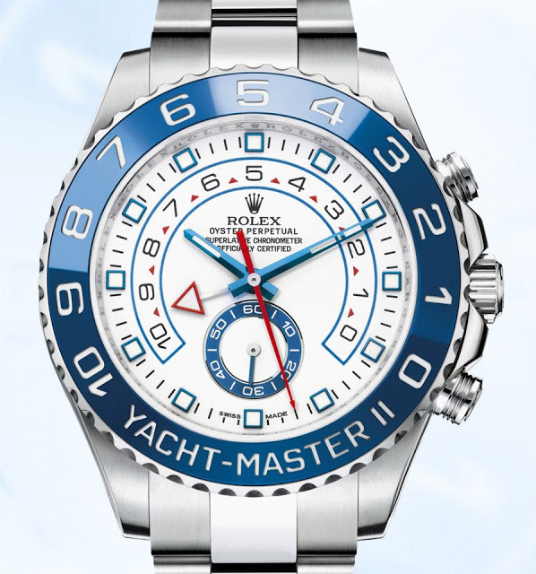 Rolex-Yachtmaster-II-steel-blue-ceramic-283291