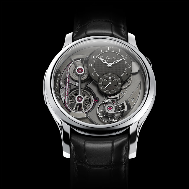 Romain-Gauthier-Logical-One-Platinum-281291