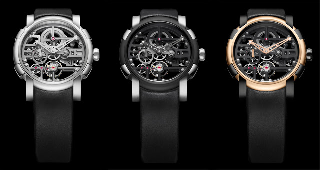 Romain-Jerome-Skylab1