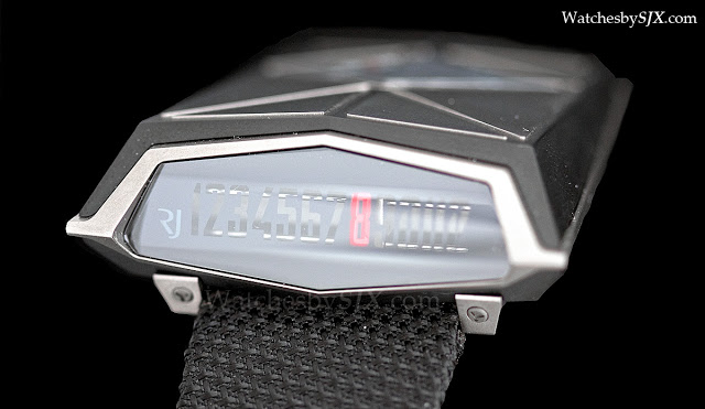 Romain-Jerome-Spacecraft-281291