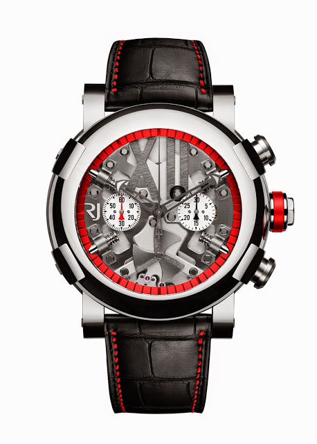 Romain-Jerome-Steampunk-Chrono-Colours-red1