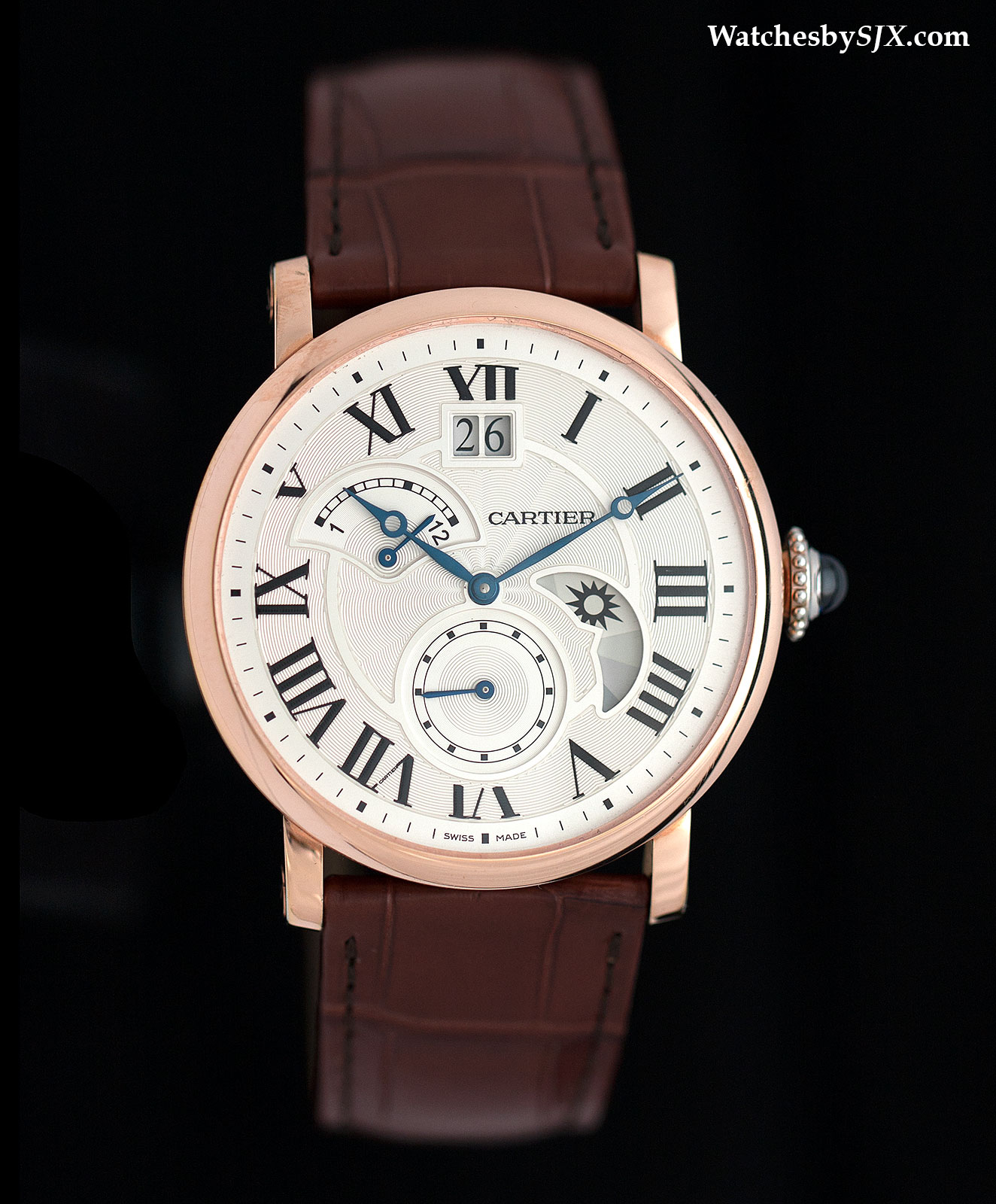 Rotonde-De-Cartier-Second-Time-Zone-Day-Night-Rose-Gold-1