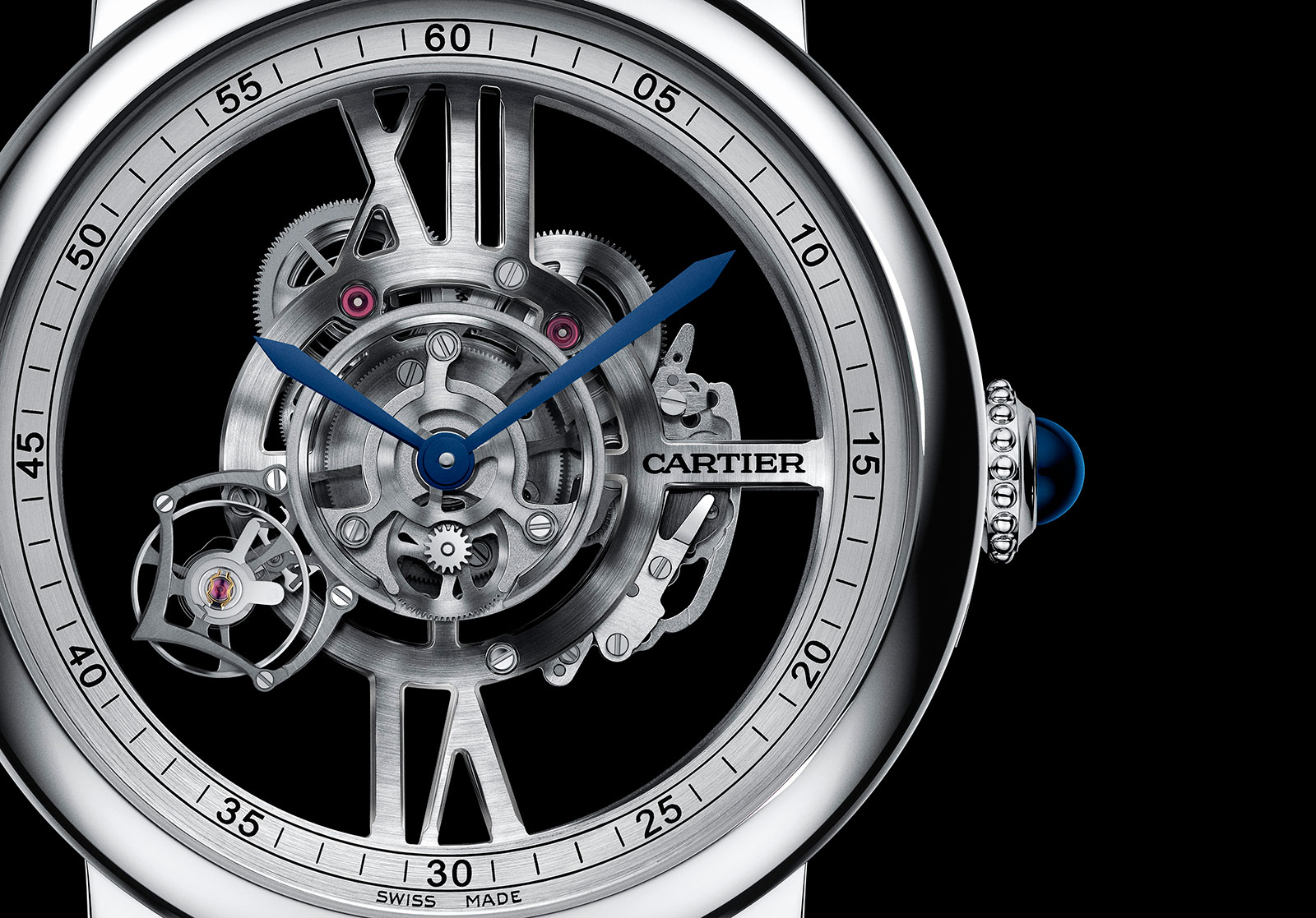 Rotonde-de-Cartier-Astrotourbillon-Skeleton-1