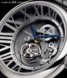 Rotonde-de-Cartier-Cadran-LovC3A9-flying-tourbillon-watch2C-Calibre-9458-MC-28329a