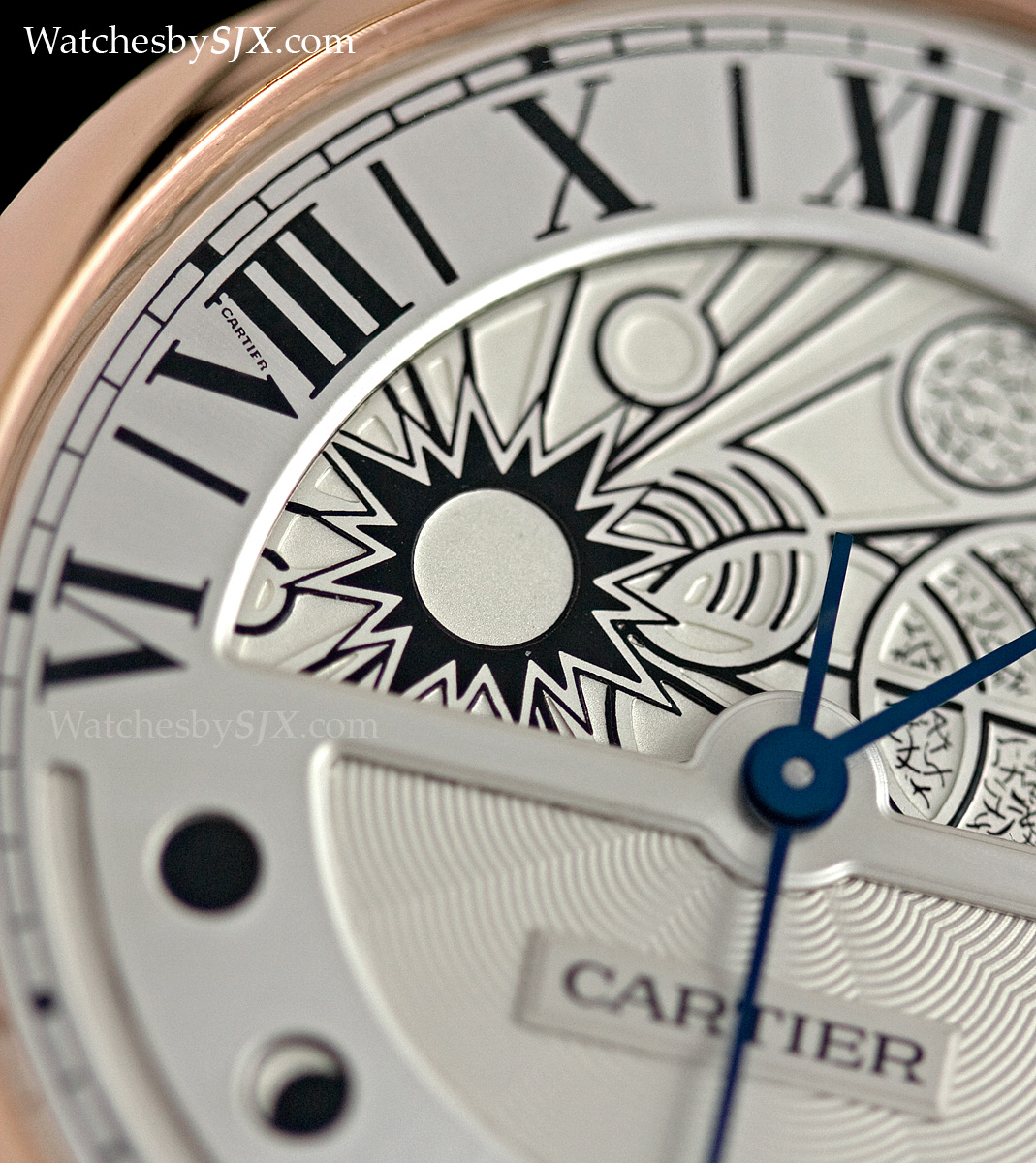 Rotonde-de-Cartier-Day-and-Night-SIHH-2014-2810291