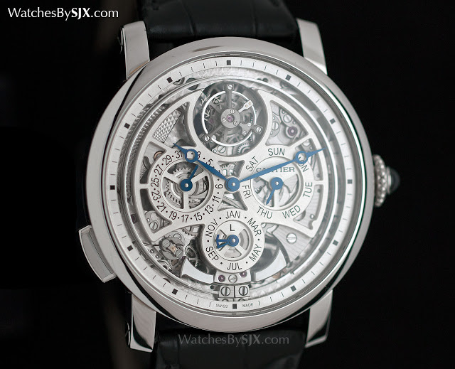 Rotonde-de-Cartier-Grande-Complication-Skeleton-Platinum-1
