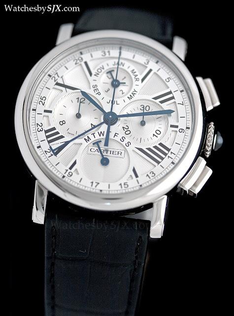 Rotonde-de-Cartier-Perpetual-Calendar-Chronograph-white-gold-281291