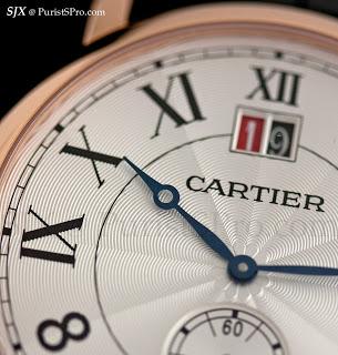 Rotonde-de-Cartier-large-date-Singapore-limited-edition-283291