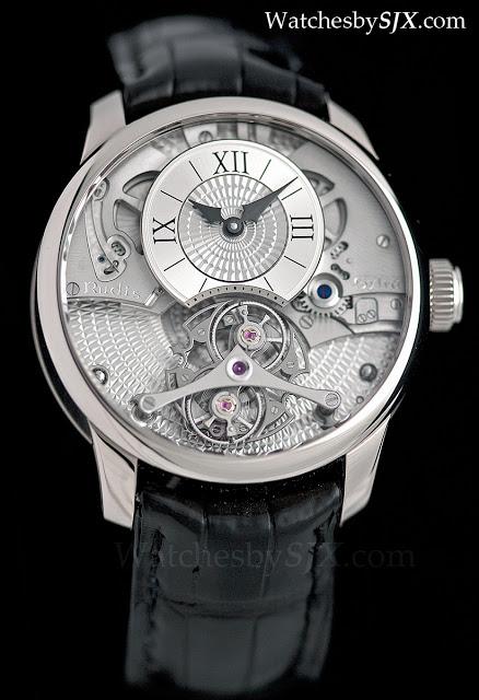 Rudis-Sylva-RS12-Grand-Art-Horloger-Harmonious-Oscillator-281291
