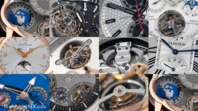 SIHH-2013-collage-SJX1