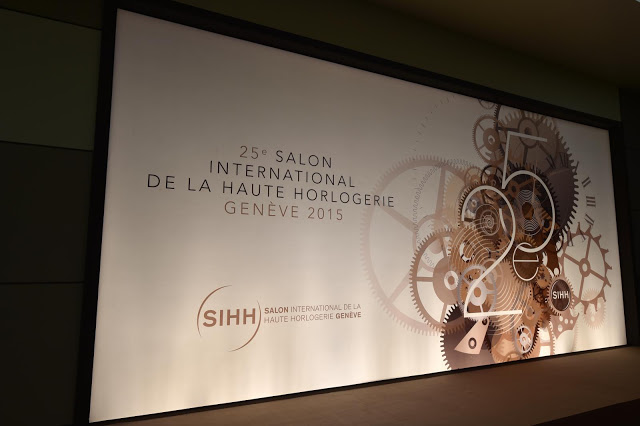 SIHH-Geneva-fair