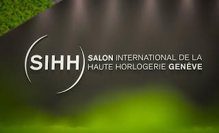 SIHH-logo
