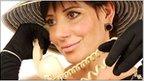 Sara-Mendes-de-Costa-Voice-of-the-Speaking-Clock1