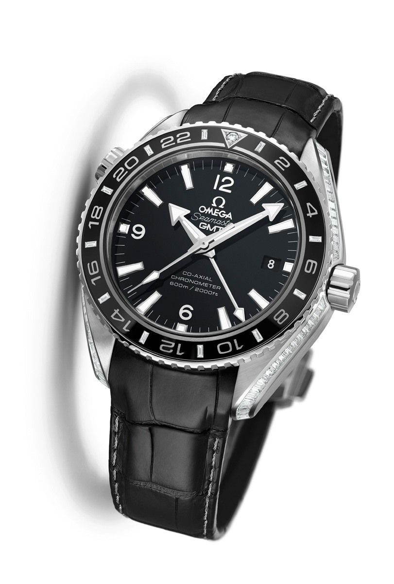 Seamaster-Planet-Ocean-Platinum-with-diamond-set-ceramic-and-sapphire-282291