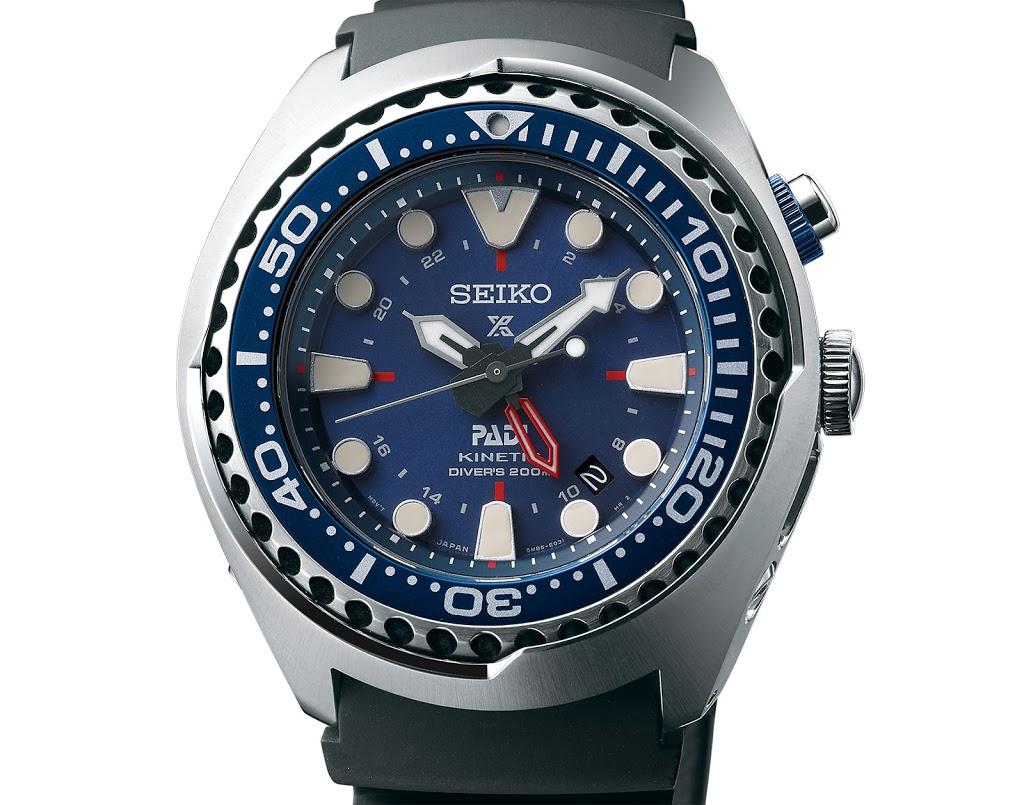 Seiko-2BPADI-2BKinetic-2BGMT-2BDiver-2BSUN065-P11