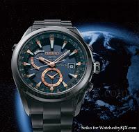 Seiko-Astron-GPS-Solar-SAST001-281292