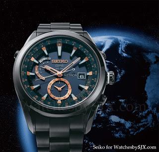 Seiko-Astron-GPS-Solar-SAST001-281293