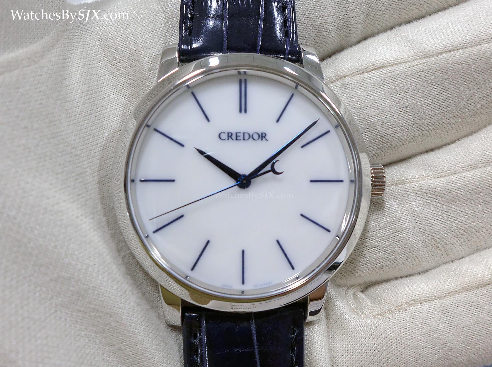 Seiko-Credor-Eichi-2-platinum-1