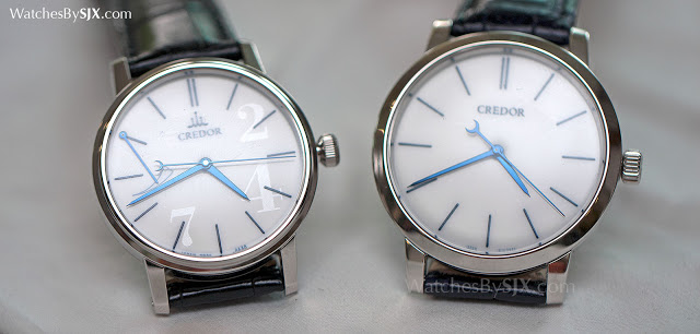 Seiko-Credor-Eichi-I-and-II-comparison-2