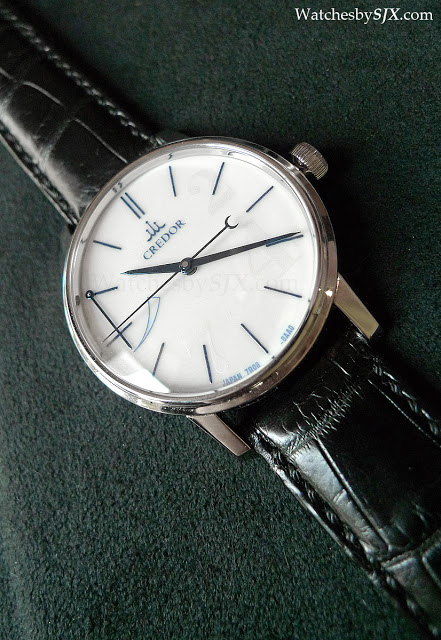 Seiko-Credor-Eichi-last-piece-delivered-281291