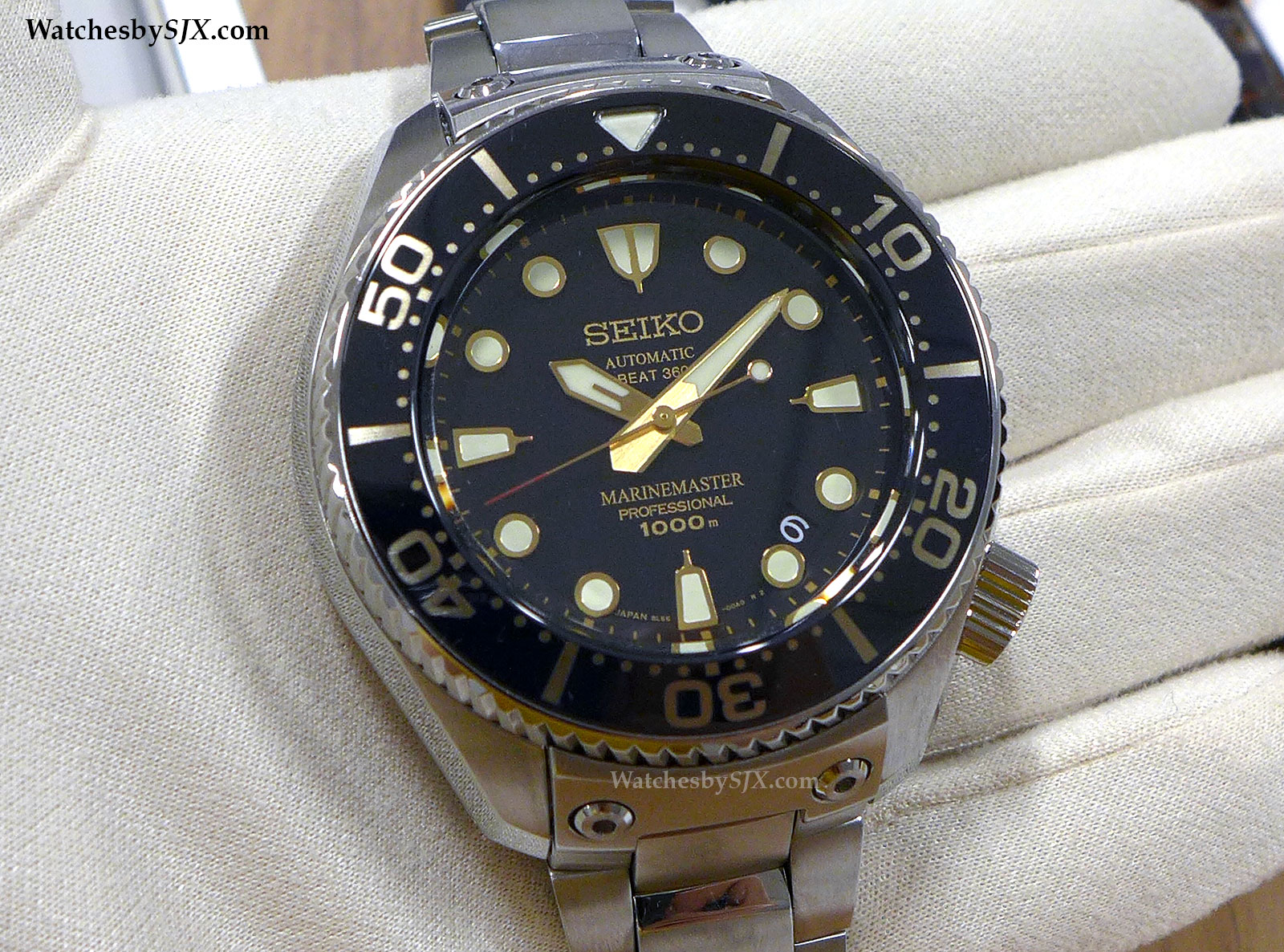 Seiko-Marinemaster-1000m-Hi-Beat-Limited-Edition-SBEX001-7
