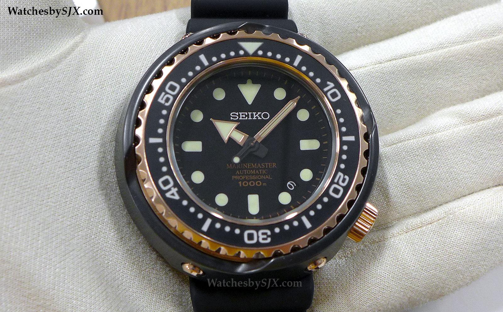 Seiko-Marinemaster-1000m-Rose-Gold-Tuna-2
