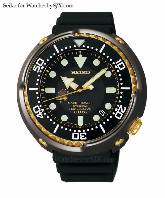Seiko-Marinemaster-SBDB008-Spring-Drive-Tuna1