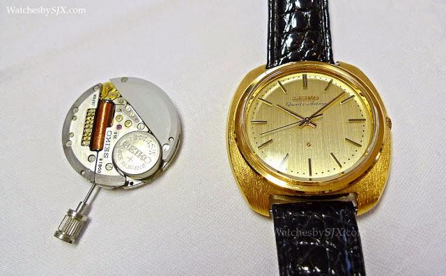 Seiko-Quartz-Astron-1969-first-quartz-watch-282291