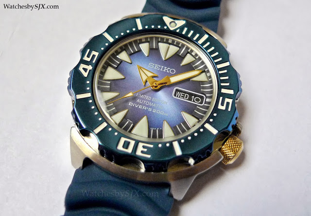 Seiko-SRP455K1-100th-anniversary-blue-monster-281291