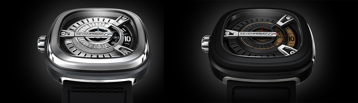 SevenFriday-M1-and-M21