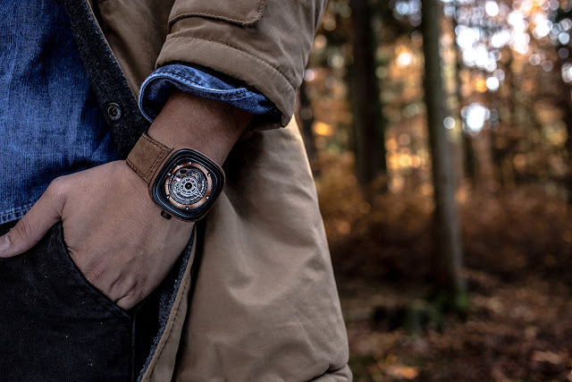 SevenFriday-P2B-03-W-Woody-1