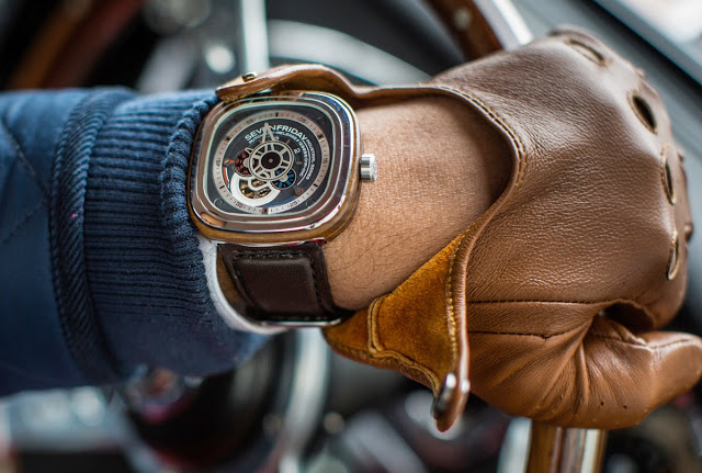 SevenFriday-P3-2-Riviera-27Woody27-282291