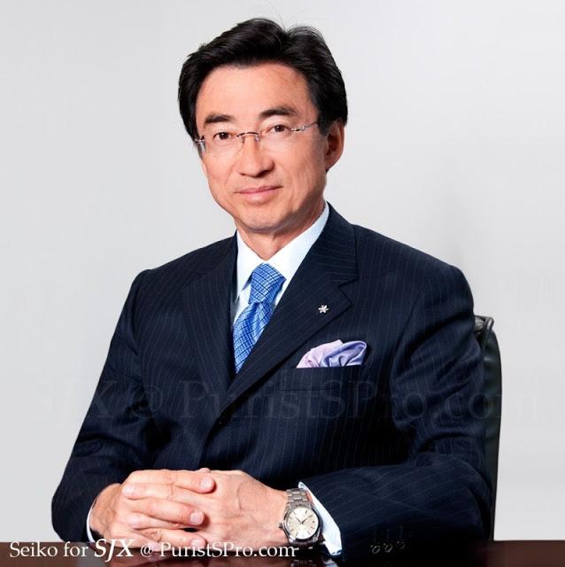 Shinji-Hattori1