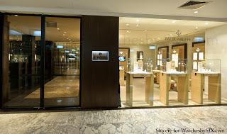 Sincere-Haute-Horlogerie-in-Hilton1